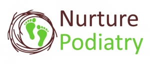 Nurture Podiatry Victor Harbor South Australia